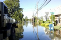 water cleanup cleveland oh