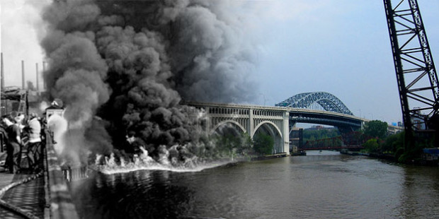 Cuyahoga_River_fire
